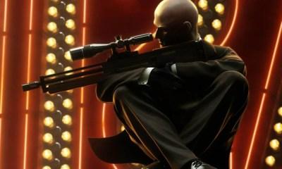 Corra! | Em comemoração, Square Enix libera Hitman Sniper gratuitamente por tempo limitado