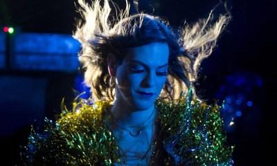 Review TBX | Uma Mulher Fantástica: mas nem tão 'fantástica' assim