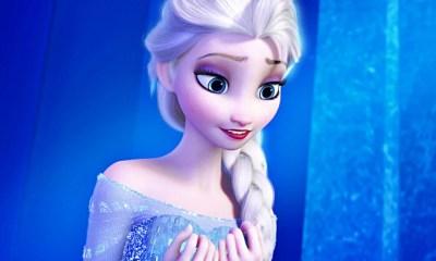 Elsa pode ganhar uma namorada na sequência de Frozen