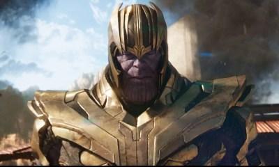 Vingadores: Guerra Infinita | Marvel libera novo trailer do filme