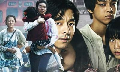3 filmes coreanos para quebrar seu preconceito