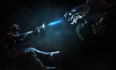 Exclusivo para Trecobox, produtor Pedro Henrique Bastos fala tudo sobre Dolmen, o game brasileiro comparado a Dark Souls