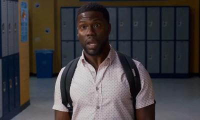 Night School   Filme de comédia sobre escola para adultos ganha trailer. Confira!