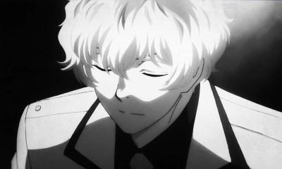 Tokyo Ghoul:re | Tema de encerramento é apresentado em novo vídeo