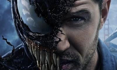 Woody Harrelson dá detalhes de sua participação em Venom