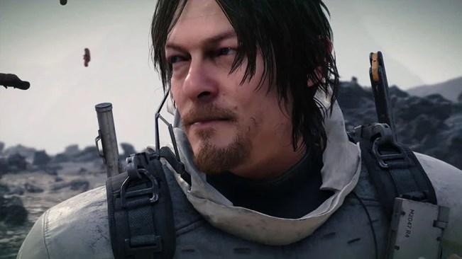 E3 2018 | Conferência PlayStation fará um 'mergulho profundo', promete Sony