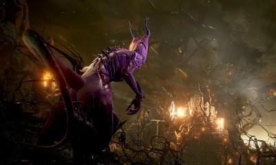 Agony | Game de horror recebe mais um trailer focado em novo modo
