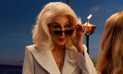 Mamma Mia! Lá Vamos Nós de Novo ganha trailer final. Confira!