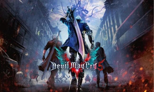 Devil May Cry | Entenda a ordem cronológica da franquia