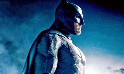 The Batman   Filme deve ser cancelado no caso de Aquaman fracassar