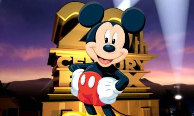 O que poderá mudar com a compra da Fox pela Disney?