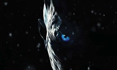 Game of Thrones ganhará série spin-off. Confira sinopse