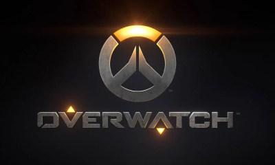 Overwatch | Blizzard pode ter revelado novo herói em teaser