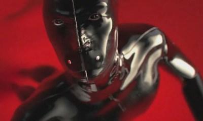 American Horror Story | Teaser da 8ª temporada traz referências de Murder House e Coven