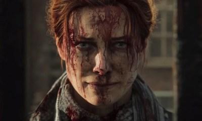 OVERKILL's The Walking Dead | 4º protagonista é finalmente revelado