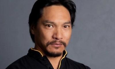 Mulan | Jason Scott será o vilão Khan em live-action