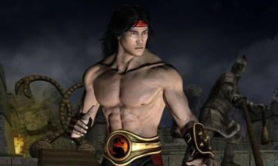 James Wan desmente detalhes do filme de Mortal Kombat