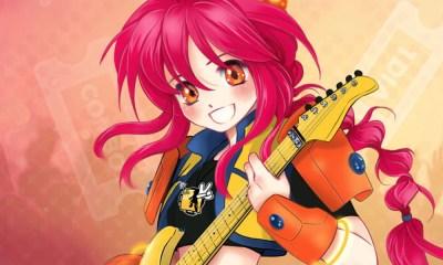 Anime Friends 2018 | Confira as principais atrações do mega evento geek e otaku