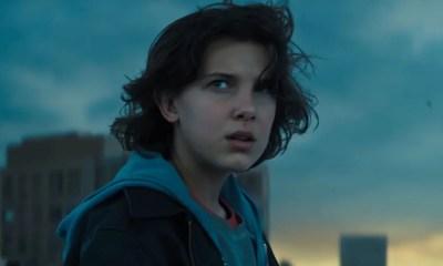 Godzilla 2: Rei dos Monstros | Confira o primeiro trailer da sequência
