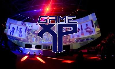 Game XP | Confira aqui os campeonatos de eSports que rolarão no evento