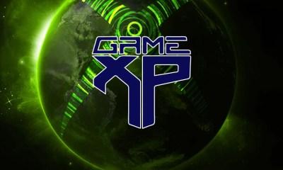 Game XP   Evento trará Xbox Experience pela primeira vez ao Rio