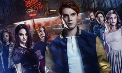 Riverdale | 6 motivos para assistir a série