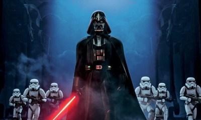 Star Wars Episódio IX | Rumor aponta possível aparição de vilão icônico