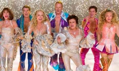 Mamma Mia 2 | Elenco revela quais são suas músicas favoritas