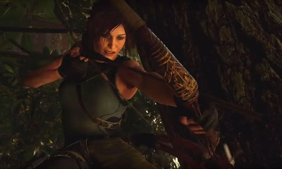 Shadow of the Tomb Raider | Novo vídeo do gameplay mostra modos de combate