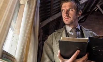 Original Netflix, filme de terror 'Apóstolo' acaba de ganhar trailer. Confira!