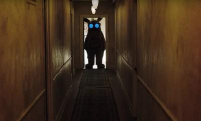 Into the Dark | Série da Hulu reimaginará datas comemorativas em contos macabros. Confira o trailer!