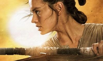 Star Wars | Disney anuncia que irá repensar estratégia da franquia