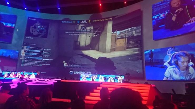 Game XP 2018 | Os destaques do terceiro dia de evento