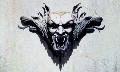 Contos de Bram Stoker | Obra completa do criador de Drácula é publicada