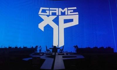 Game XP 2018 é a prova que o Rio de Janeiro continua lindo!