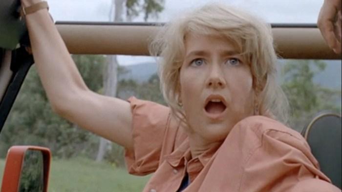 Bryce Dallas Howard revela os planos para Jurassic World 3