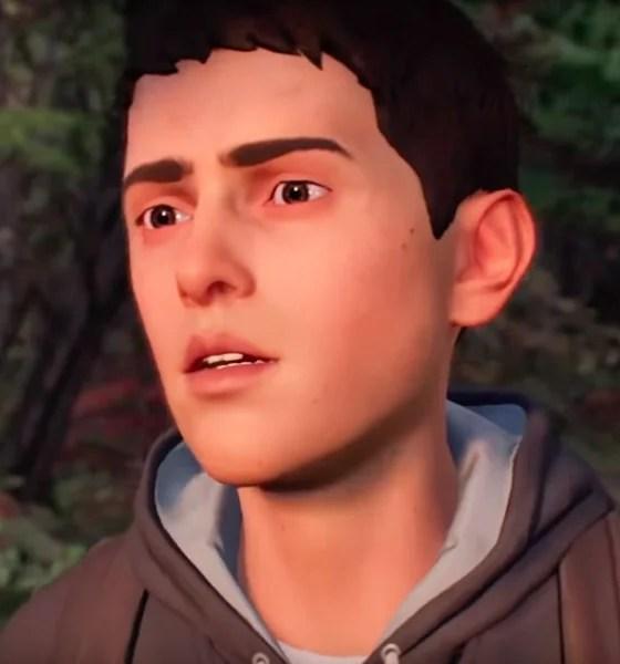 Life is Strange 2   Trailer de lançamento mostra detalhes sobre a trama