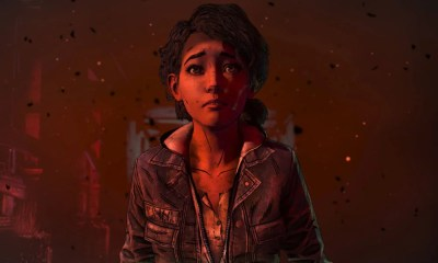 The Walking Dead | Temporada final do game da Telltale ganha novo trailer