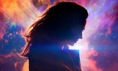 X-Men: Fênix Negra | Primeiro trailer é revelado. Confira