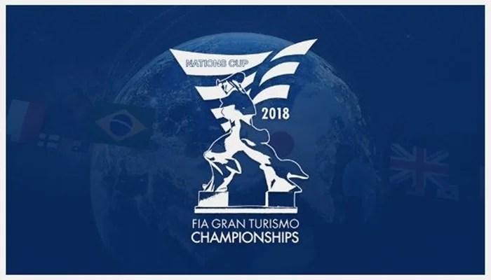 Gran Turismo | Por dentro da FIA Gran Turismo Championship