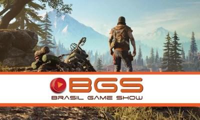 BGS 2018 | Estande da PlayStation trará diversos games para o evento