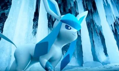 Pokémon Go | 4ª geração de monstrinhos já está disponível no game