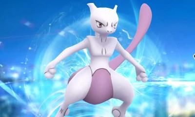 Pokémon Go | Monstrinhos do tipo psíquico são destaque em novo evento
