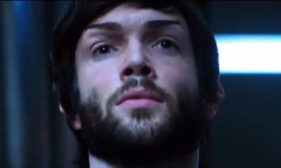 Star Trek: Discovery | Trailer confirma presença de Spock na 2ª temporada