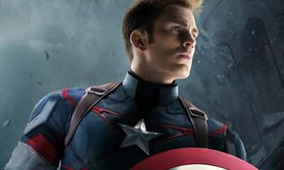 Vingadores 4 | Imagem misteriosa pode ser prévia de primeiro teaser trailer
