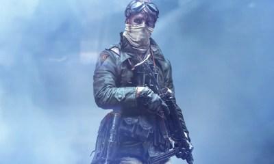 Battlefield V | DICE diz que modo battle royale chegará somente em 2019