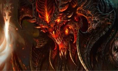 Diablo 4 | Vazamentos indicam que game pode demorar alguns anos