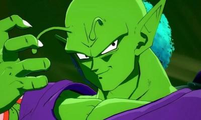 Jump Force | Piccolo e Cell se juntam ao elenco de lutadores