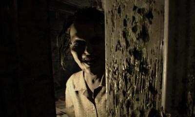 Resident Evil | Roteirista diz que novo filme será inspirado no sétimo jogo