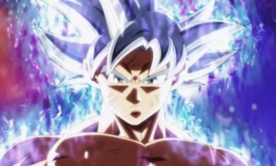 Super Dragon Ball Heroes | 6º episódio é confirmado para dezembro
